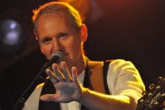 Stefan - Ingelheimer Rotweinfest September 2019